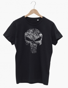 "Camiseta ""The Punisher"""
